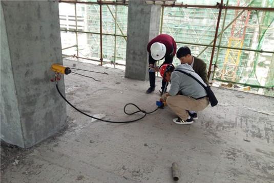 防水工程质量检查要点有哪些?